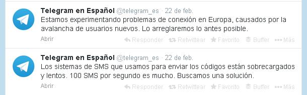telegram_es_sms_europa