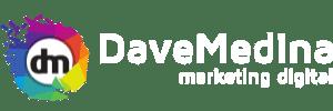 Dave Medina